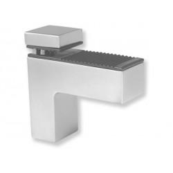 Sopore estante regulable de 0 a 36mm