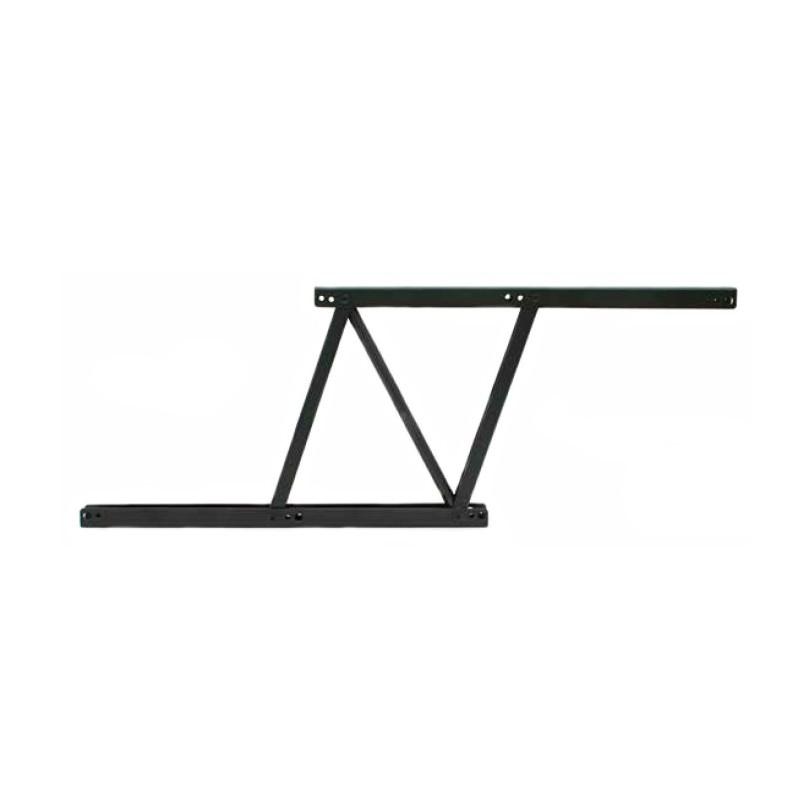mecanismo para elevacion mesa de centro