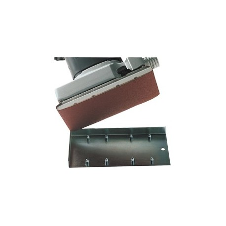 Perforador de lija 115x225 Festool