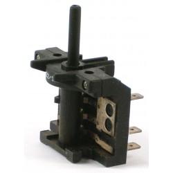 Interruptor giratorio aspirador Festool