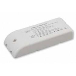 Transformador electrónico 60w