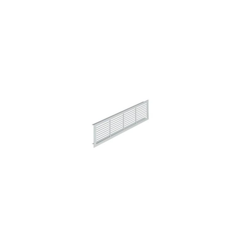 Preview - Rejilla ventilacion aluminio ...
