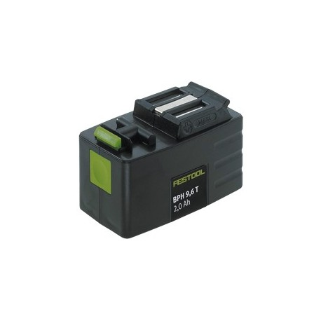 Batería BPH 12 T 2,0 Ah Festool