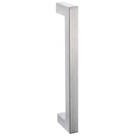 Set asa puerta de paso 20x250