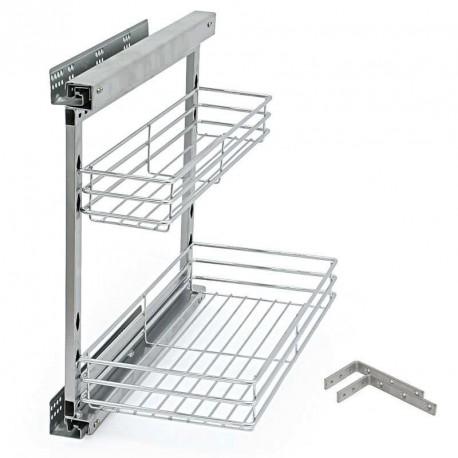 Accesorios cocina para mueble bajo Mod-30