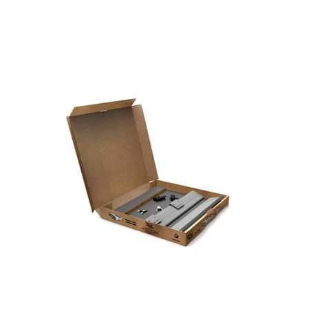 Kit cajon para cocina y armario H86