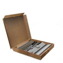 Kit cajon para cocina y armario H164
