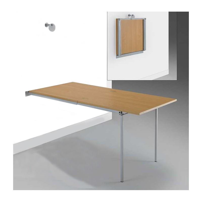 Estructura para mesa de cocina apartamento plegable y - Estructuras para mesas ...