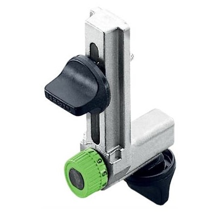 Brazo angular WA-OF Festool