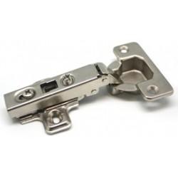 Bisagra cazoleta 35mm clip
