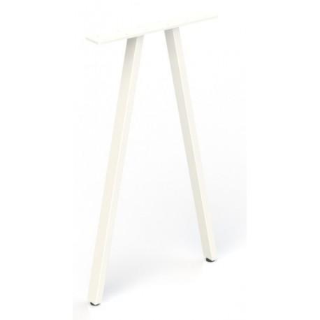 Pata para mesa