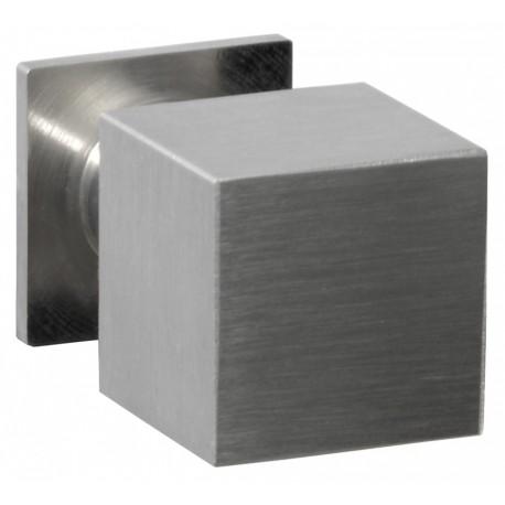 Pomo i426 acero inox