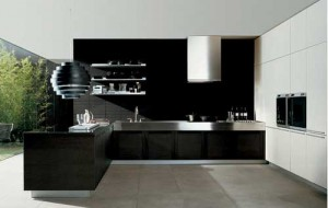rp_cool-modern-kitchen-300x190.jpg