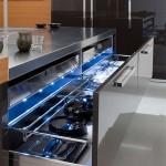 Cocinas diseñada a su medida