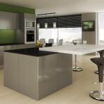 Diseñar la cocina