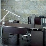 Ideas para la Oficina