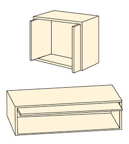 muebles-guias-ocultas