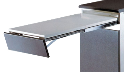 Mecanismo para mesa extraible blog de bricca - Mesa extraible cocina ...