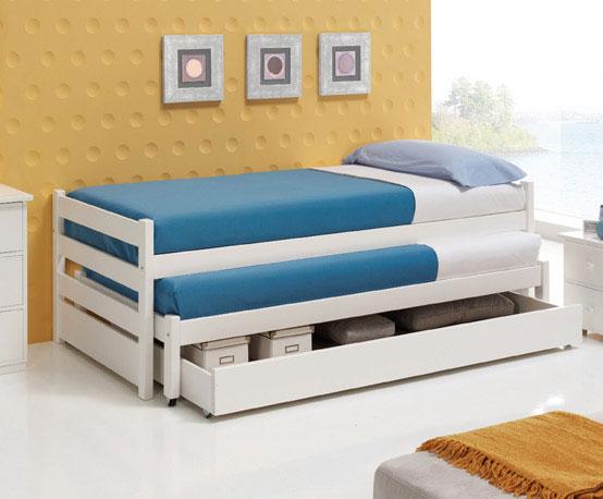 Blog de part 2 - Ruedas para camas ...