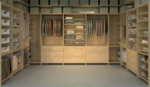 accesorios-interior-armarios