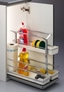herraje-para-productoe-de-limpieza-cocina