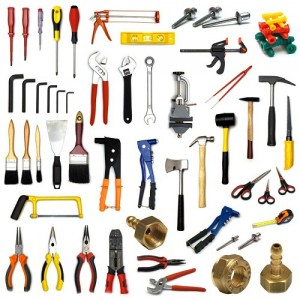 herramientras-para-trabajos-manuales