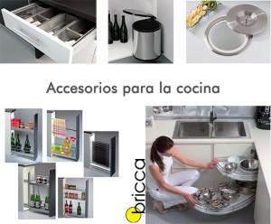 Accesorios.para.cocinas